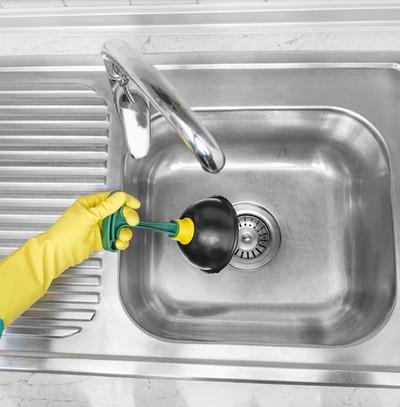 fabriquer ses pastilles de lave vaisselle. Black Bedroom Furniture Sets. Home Design Ideas